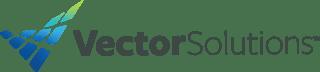 VectorSolutions_Logo_Color