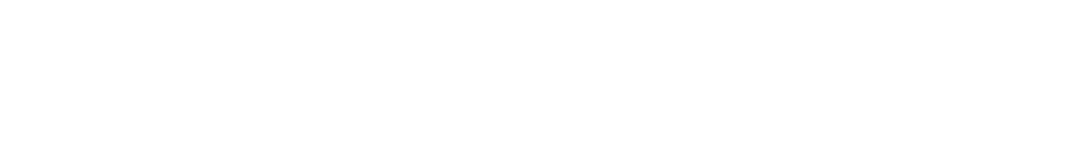 RedVector_Logo_White