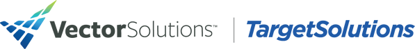 TargetSolutions_Logo_Color