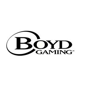 BOYD_300x300