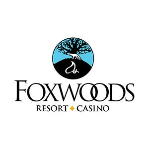 Foxwoods_300x300