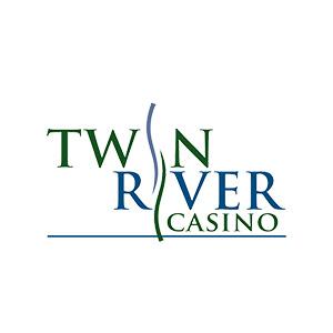Twin River_300x300