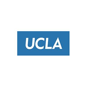 UCLA-300