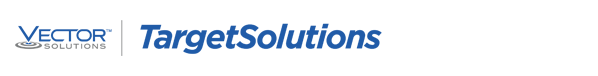 VS TargetSolutions Email Header