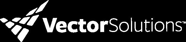 VectorSolutions_Logo_Wht