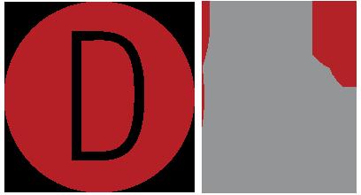 design-pro-plus-2
