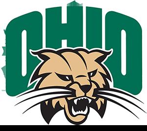 ohio-university-logo-300-300